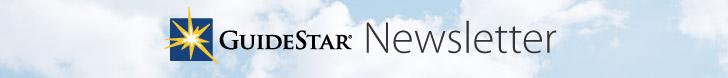 GuideStar Newsletter